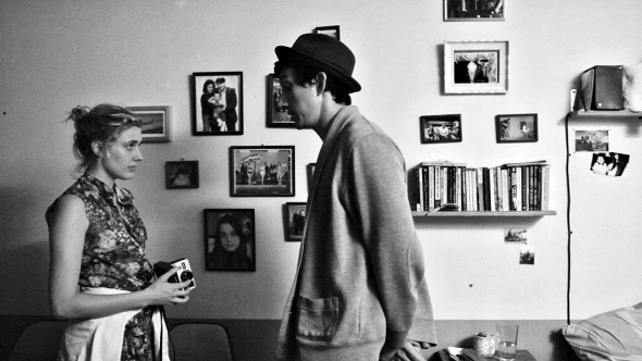 frances-ha-2013-001-frances-and-lev-talking-in-bedroom