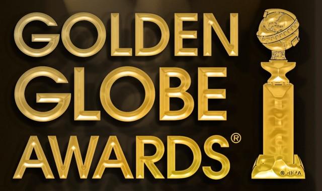 globes1