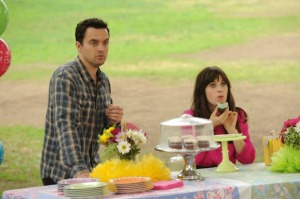 New-Girl-Birthday-Episode-13-Season-3-–-TV-Review