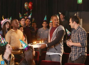 New Girl - Episode 3.13 - Birthday - Promotional Photos (10)_FULL