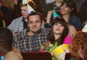 New Girl - Episode 3.13 - Birthday - Promotional Photos (1)_FULL
