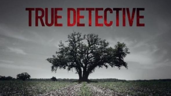 true-detective5