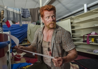 the-walking-dead-episode-505-abraham-cudlitz-935-1