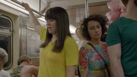 broad-city-in-heat