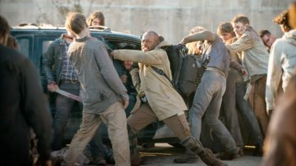 the-walking-dead-episode-516-morgan-james-post-980-2-590x900