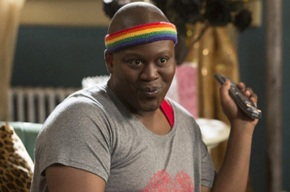 Nuestros personajes LGBT favoritos de latele