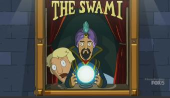 The Swami-Bobs Burgers-Big