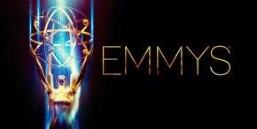 Quiniela Emmys 2015