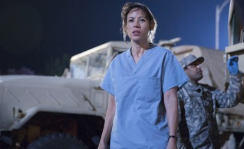 Fear-The-Walking-Dead-episodio 6-final-liza