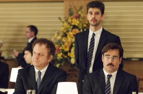 the lobster-ficm-yorgos-lanthimos