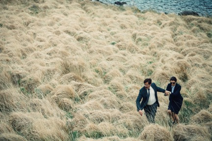 the-lobster-yorgos-lanthimos-ficm.jpg