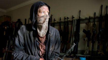 The-Walking-Dead-Carol-JSS