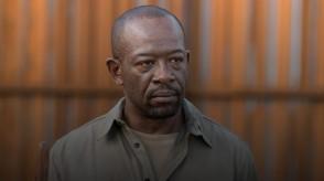 The-Walking-Dead-Morgan-JSS