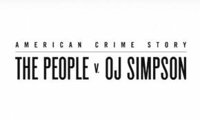 Opinión: American CrimeStory