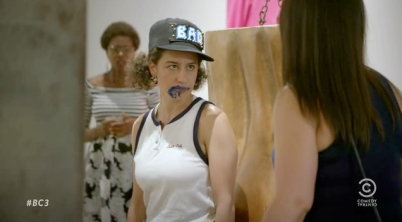 broad-city-two-chainz-magnet