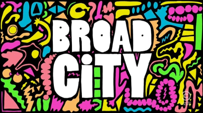 broad-city-two-chainz