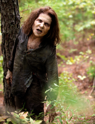Deanna-zombie-the-walking-dead