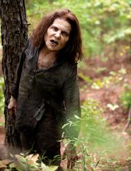 Deanna-zombie-the-walking-dead