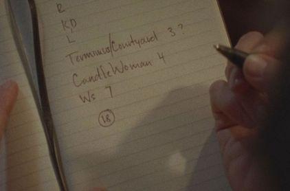 Carols-kill-list-The-Walking-Dead-612-850x560