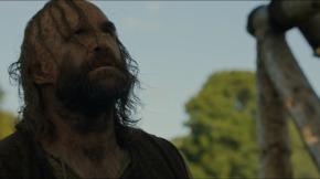 "Game of Thrones Gif Recap (6.07): ""The BrokenMan"""