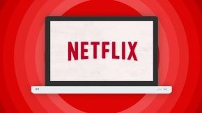 Series que Netflix deberíarevivir