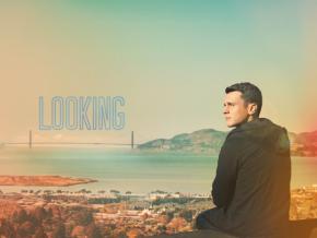 Crítica: Looking