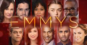 Predicciones Emmys 2016