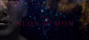 The Neon Demon: Construcción de unritual