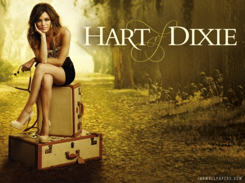 rachel_bilson_in_hart_of_dixie