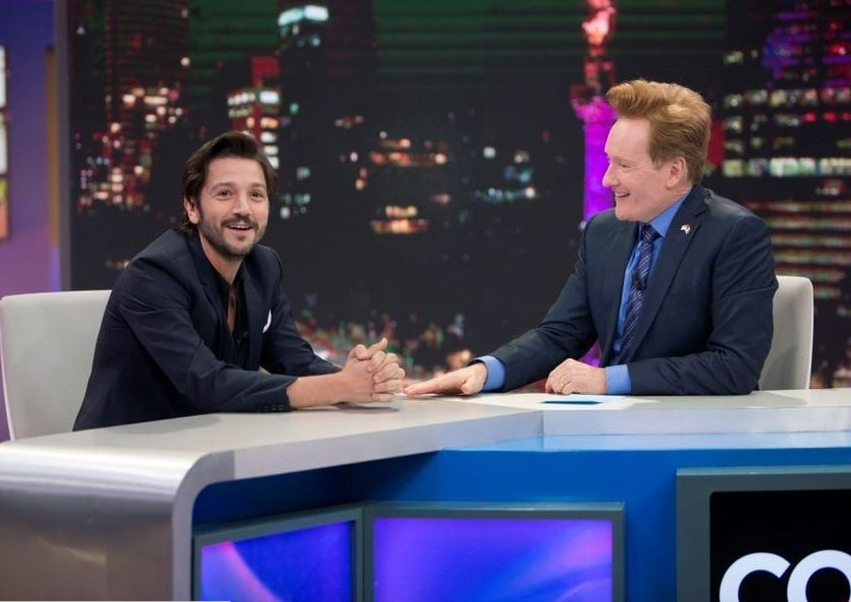 http://www.milenio.com/hey/television/grabacion-Conan-Without-Borders-Mexico_5_908359156.html