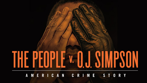 american-crime-story-the-people-vs-oj